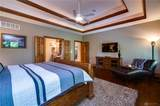 7988 Country Brook Court - Photo 30