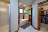 7988 Country Brook Court - Photo 32