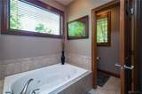 7988 Country Brook Court - Photo 34