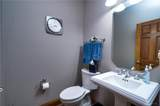 7988 Country Brook Court - Photo 36