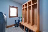 7988 Country Brook Court - Photo 38