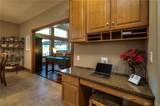 7988 Country Brook Court - Photo 39
