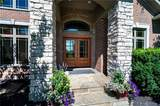 7988 Country Brook Court - Photo 4