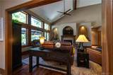 7988 Country Brook Court - Photo 40