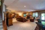 7988 Country Brook Court - Photo 41