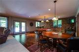 7988 Country Brook Court - Photo 42