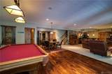 7988 Country Brook Court - Photo 43