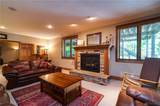 7988 Country Brook Court - Photo 44