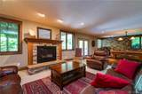 7988 Country Brook Court - Photo 45