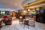 7988 Country Brook Court - Photo 47