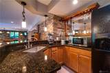 7988 Country Brook Court - Photo 48