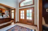 7988 Country Brook Court - Photo 5