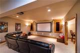 7988 Country Brook Court - Photo 50