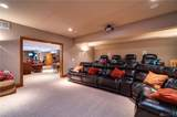 7988 Country Brook Court - Photo 51