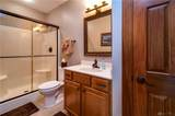 7988 Country Brook Court - Photo 54