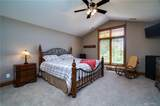 7988 Country Brook Court - Photo 55