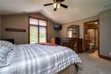 7988 Country Brook Court - Photo 56