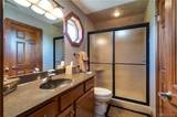 7988 Country Brook Court - Photo 57