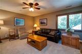 7988 Country Brook Court - Photo 58
