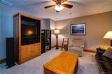 7988 Country Brook Court - Photo 59