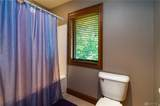 7988 Country Brook Court - Photo 61