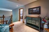 7988 Country Brook Court - Photo 64