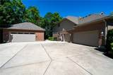 7988 Country Brook Court - Photo 70