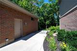 7988 Country Brook Court - Photo 72