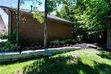 7988 Country Brook Court - Photo 74