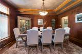 7988 Country Brook Court - Photo 8