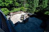 7988 Country Brook Court - Photo 81