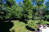 7988 Country Brook Court - Photo 82