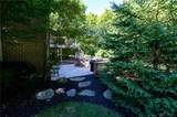 7988 Country Brook Court - Photo 83