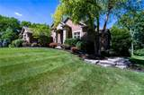 7988 Country Brook Court - Photo 84