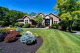 7988 Country Brook Court - Photo 85