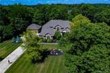 7988 Country Brook Court - Photo 86