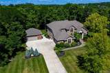 7988 Country Brook Court - Photo 87