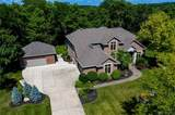 7988 Country Brook Court - Photo 88