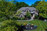 7988 Country Brook Court - Photo 89