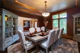 7988 Country Brook Court - Photo 9