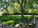 180 Routzong Drive - Photo 4