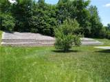 2590 Paydon Randoff Road - Photo 3