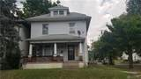 738 Wilfred Avenue - Photo 1
