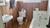 738 Wilfred Avenue - Photo 18
