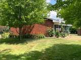 303 Stotler Road - Photo 21