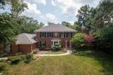 9548 Meadow Woods Lane - Photo 1
