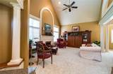 6985 Rosecliff Place - Photo 4