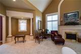 6985 Rosecliff Place - Photo 5