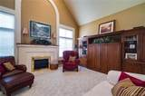 6985 Rosecliff Place - Photo 6