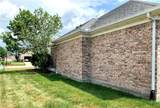 3221 Sioux Drive - Photo 3